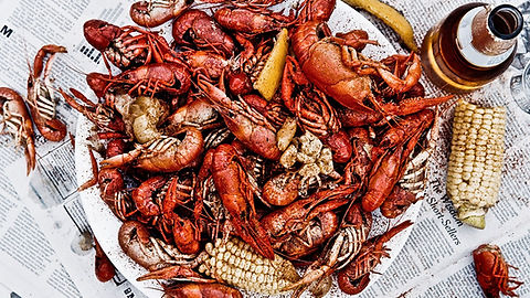 crawfish boil.jpg