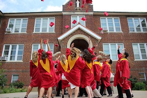 2019 graduates.jpg