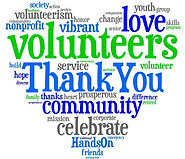 volunteer thank you.jpg