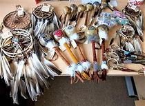 assorted-navajo-artefacts.jpg