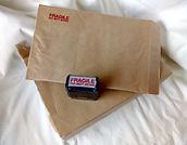 jiffy-green-padded-envelopes.jpg