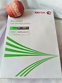 xerox-recycled-printer-paper.jpg.jpg