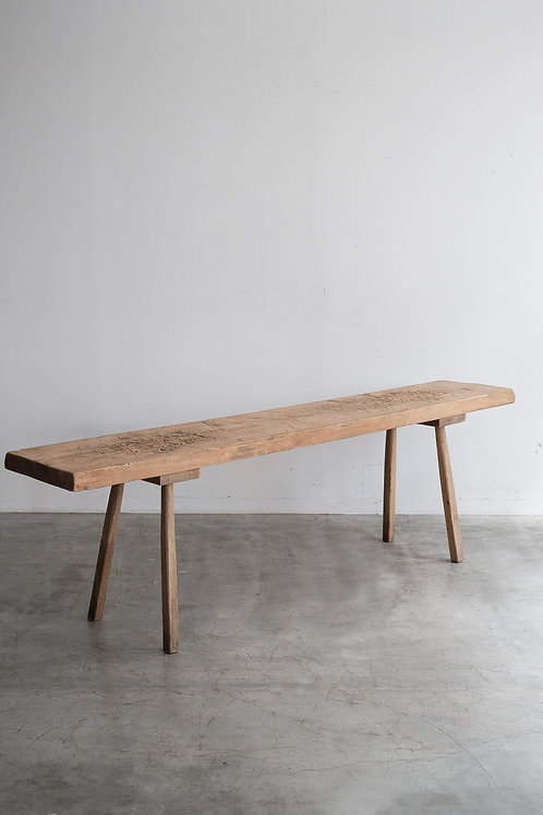 T-388 Table