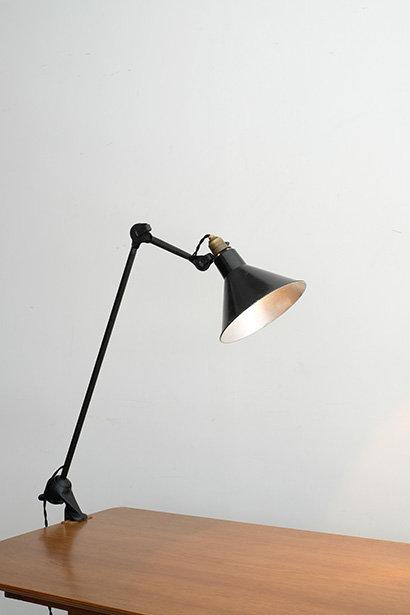 LM-277 Gras Lamp N゚201