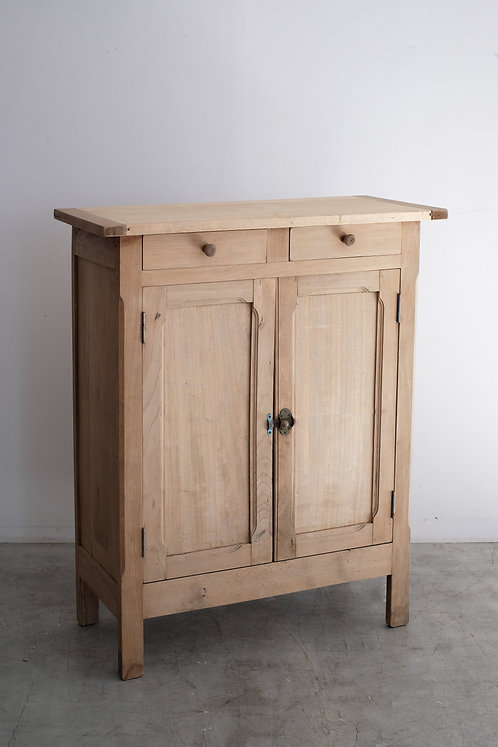S-971 Cabinet