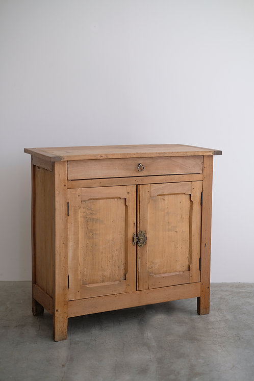 S-1077 Cabinet