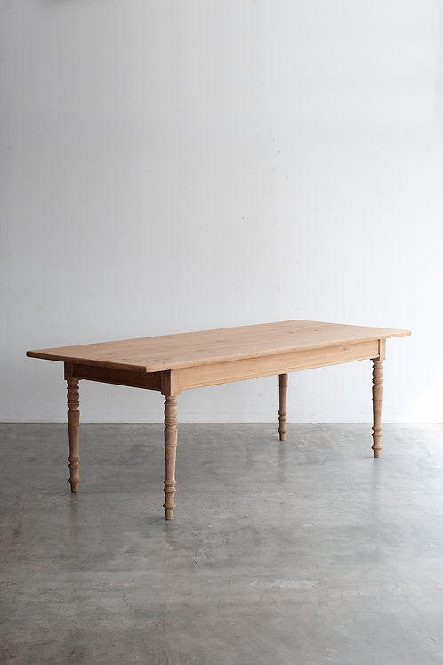 T-460  Table