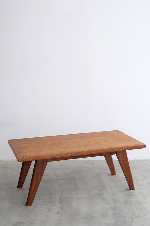 T-449 Table