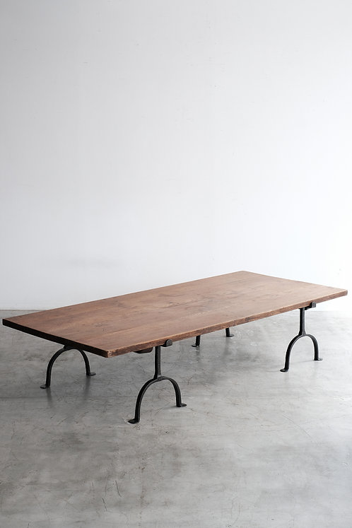 T-440 Working Table