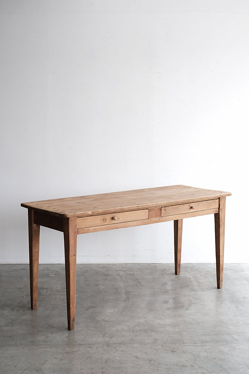 T-443 Table