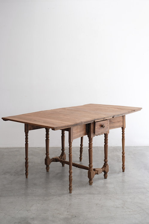 T-461  Table