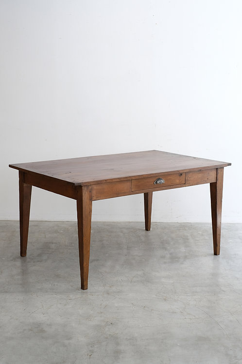 T-482  Table