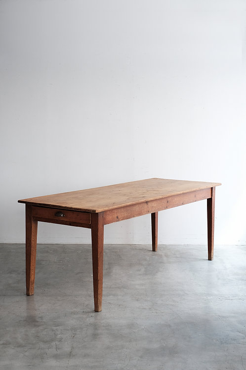 T-457   Table