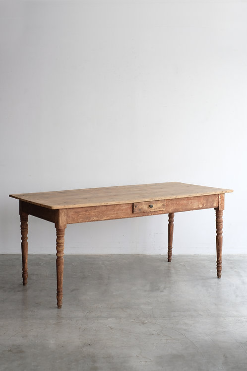 T-531  Table