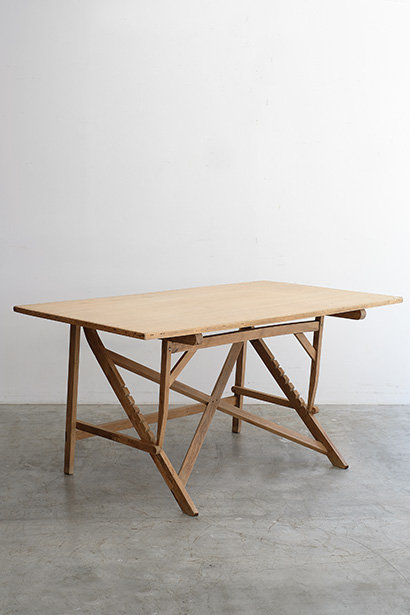 S-879 Drafting Table
