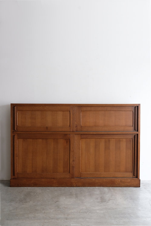 S-1004 Cabinet
