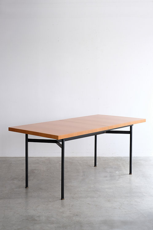 T-448 Gerard Guermonprez Table