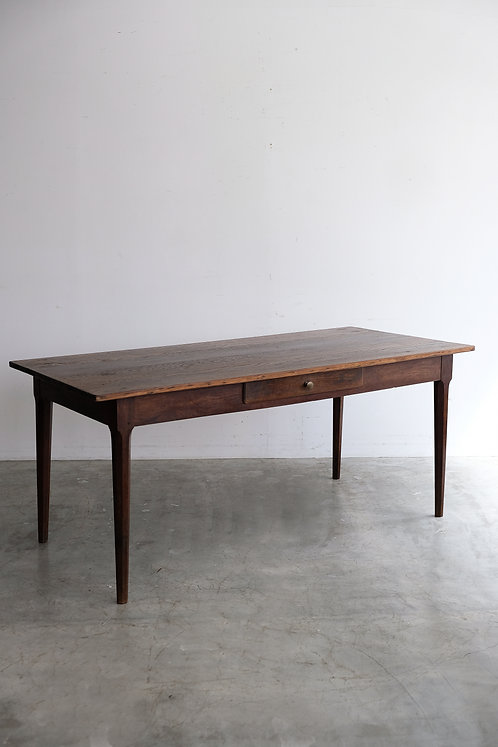 T-495 Table