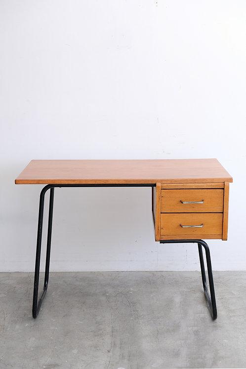 S-1011 Desk