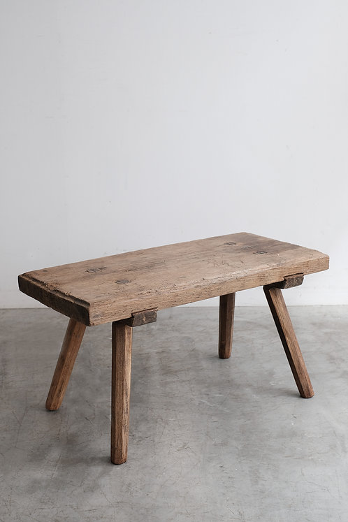 T-434  Table