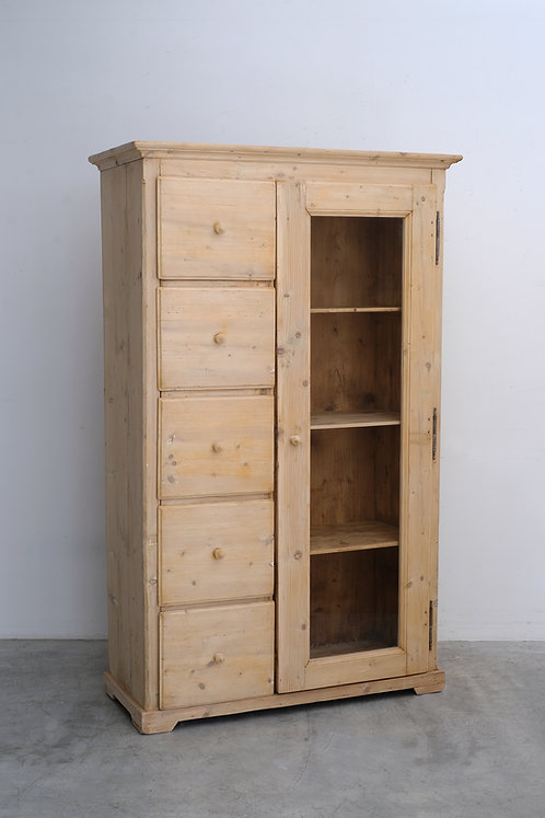 S-1051 Cabinet
