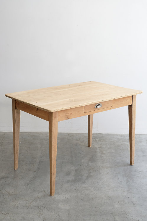 T-478  Table