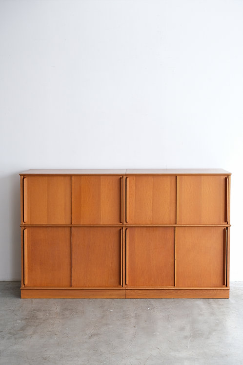 S-1039 Cabinet