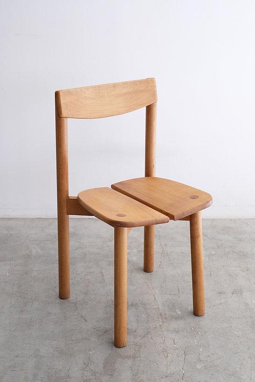 C-669 Pierre Gautier-Delaye  Chair