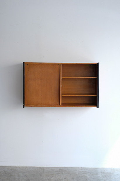 S-726 Cabinet
