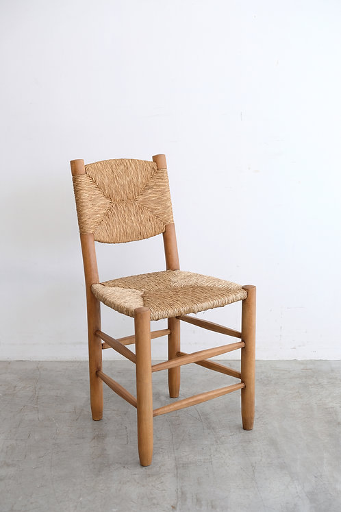 C-703 Charlotte Perriand chair
