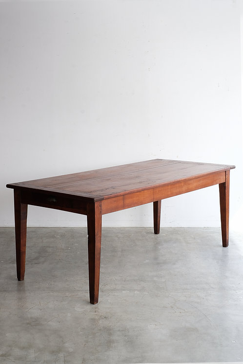 T-525 Table