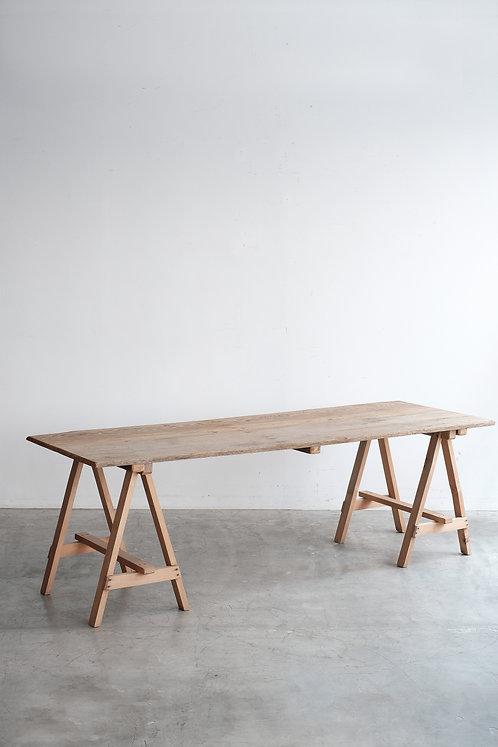 T-364 Atelier Table