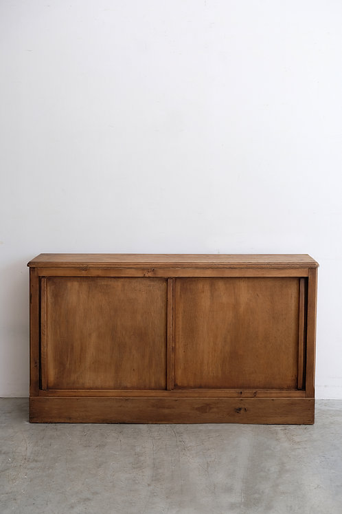 S-1002 Cabinet