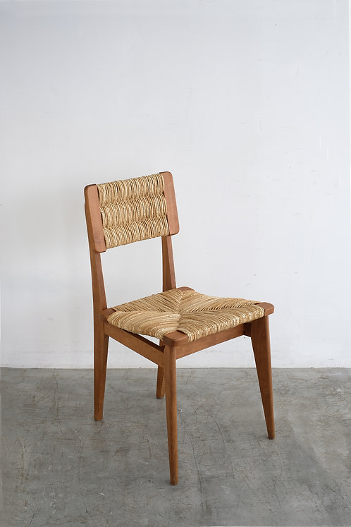 C-739 Pierre Cruège Chair