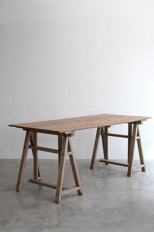 T-459 Atelier Table