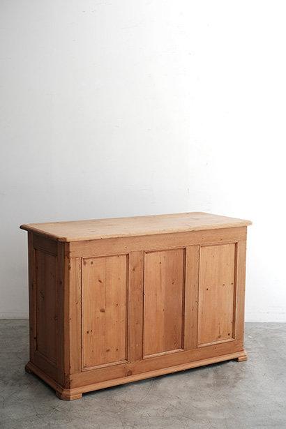 S-908 Shop Counter