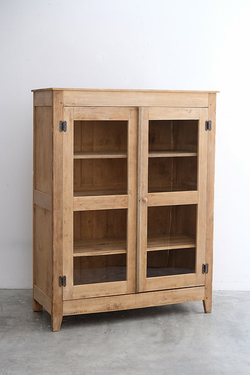 S-1003 Cabinet