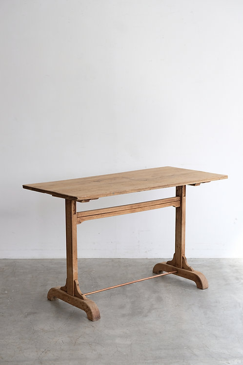 T-512 Table