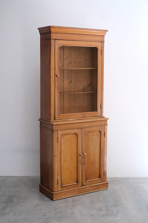 S-973 Cabinet