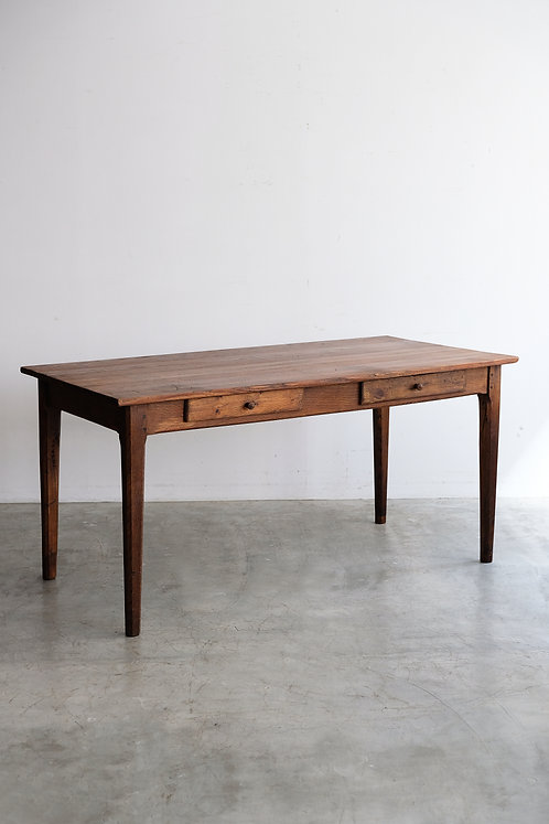 T-501 Table