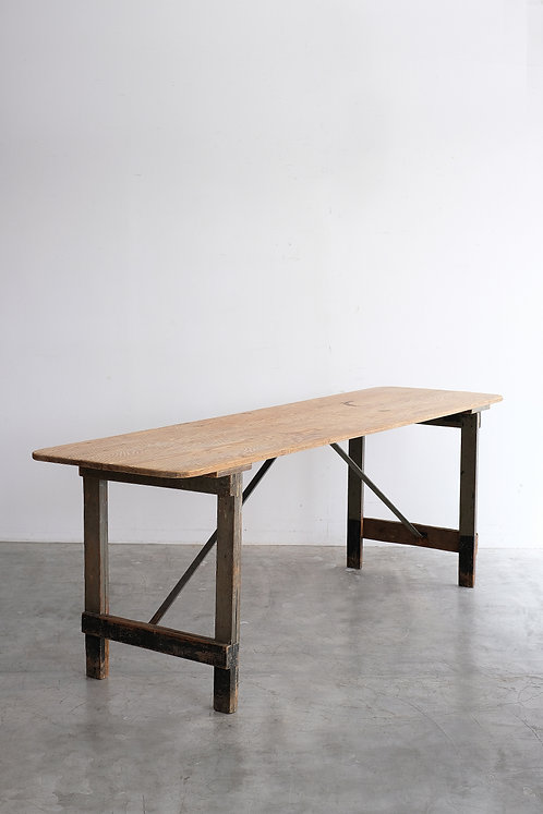 T-469  Table