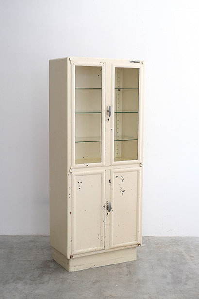 S-884 Cabinet