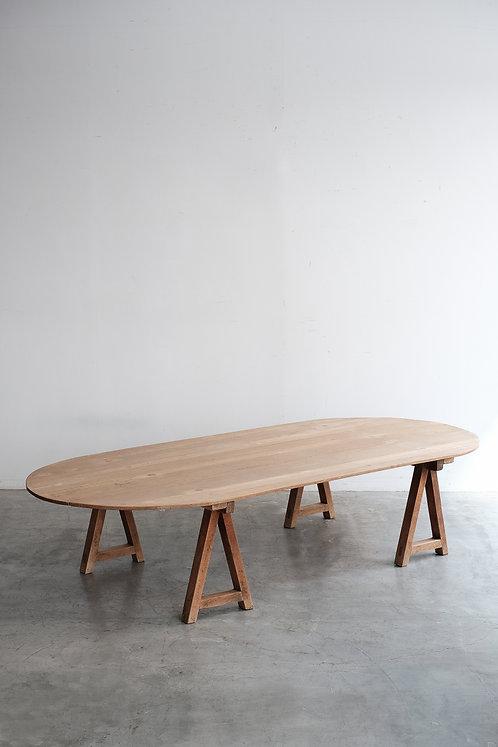T-452  Atelier Table