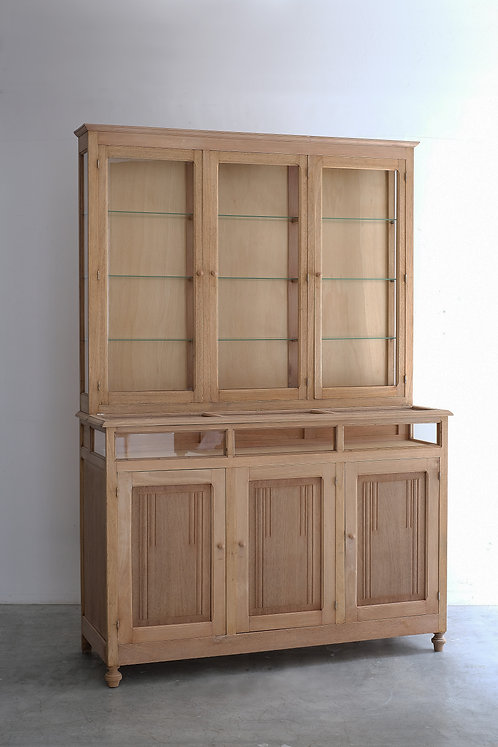 S-979 Cabinet