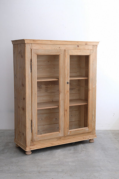 S-849 Cabinet