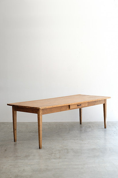T-397 Table