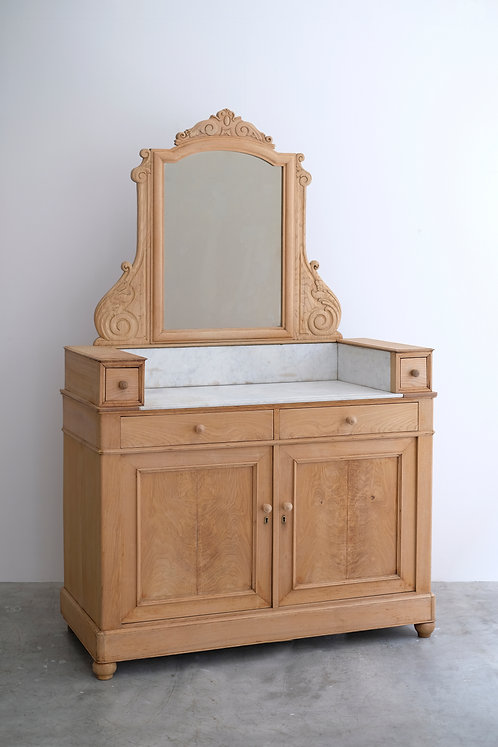 S-1078 Dressing Table