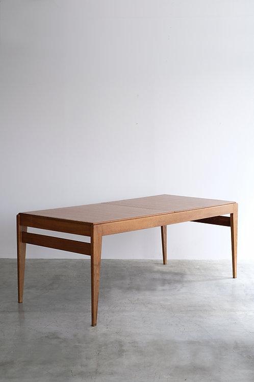 T-557 Marcel Gascoin SHAPE Grand Table