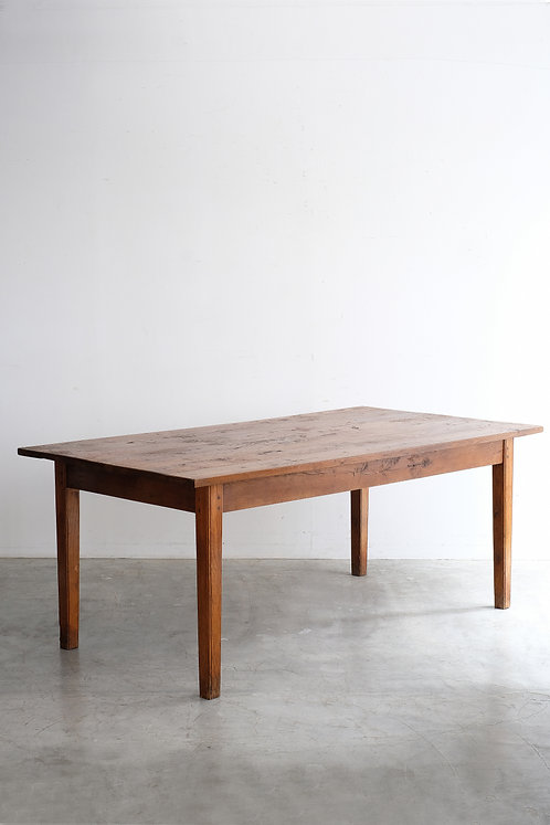 T-474  Table