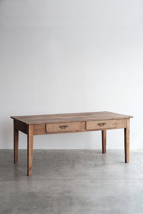 T-430 Table